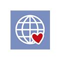 Donativos Online