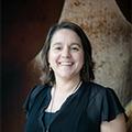 Margarida Vieira Martins