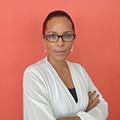 Viana Lopes