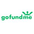 Donativo GoFundMe
