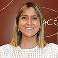 Mariana Canavarro
